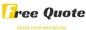 free basement remodel quote